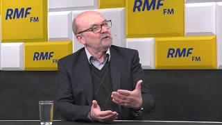 Ryszard Legutko: Brexit nie jest dobrym posunięciem dla Polski
