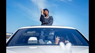 Download 42 Dugg Feat. Yo Gotti - ″You Da One″ Video