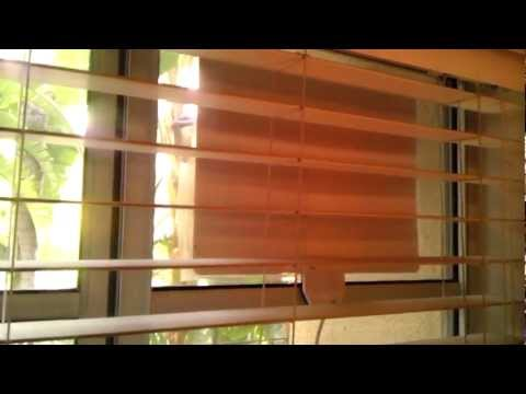 Mohu Leaf Antenna Tip for Better Reception