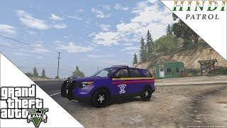 GTA 5 NAUKRI BANK HINDI #27 - PakVim net HD Vdieos Portal