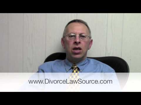 Challenges Of Joint Child Custody
