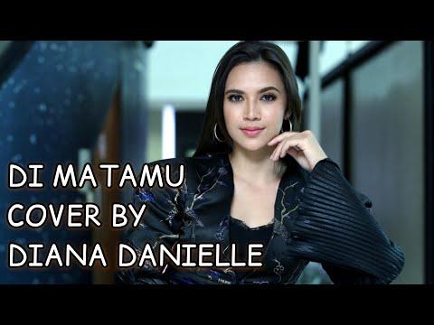 Xxx Mp4 Sufian Suhaimi Di Matamu Cover By Diana Danielle 3gp Sex