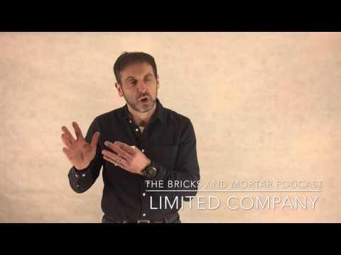 BTL - Limited Company