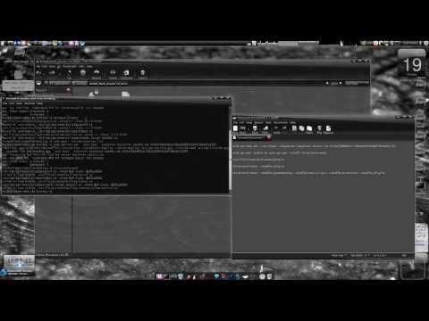 [HowTo] Install & Enable Flash on Chromium browser on Ubuntu Linux