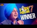 Voice of Punjab 7 | Winner | Amarjit Singh | PTC Punjabi Gold
