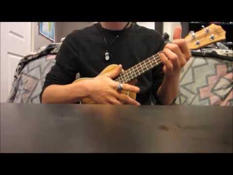 Catchy Ukulele instrumental