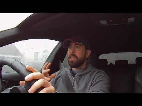 DRIVE TIME WITH B - LIMITLESS NZT-48 NOOTROPICS SMART PILL (THE BEST NOOTROPICS)