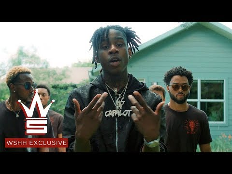 Xxx Mp4 Clever Feat Polo G Amp G Herbo Quot All In Quot WSHH Exclusive Official Music Video 3gp Sex