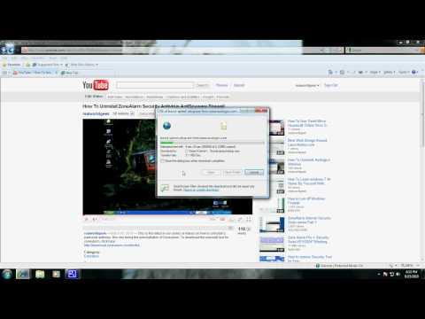 Simple Ways To Speed Up Windows Vista Make Windows Vista Run Better Faster