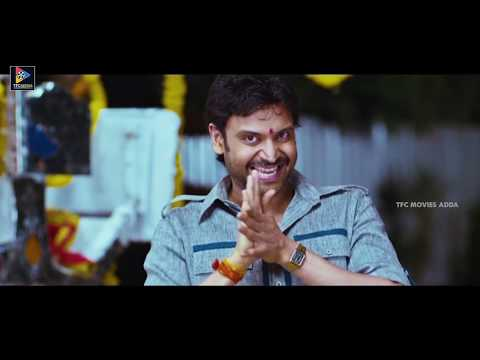 Xxx Mp4 Sumanth And Sawika First Night Scene Telugu Movie Scenes TFC Movies Adda 3gp Sex