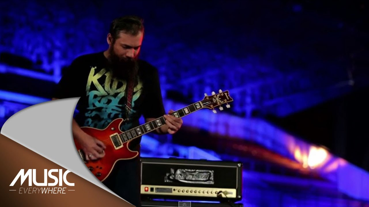 Download Netral - Sorry (Live at Music Everywhere) * MP3 Gratis