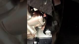 Honda Rs150R Setting Sprocket MOD Specs 65mm Part #3 - Vidly xyz