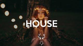 Best Future House Mix 2018 🍁 #1