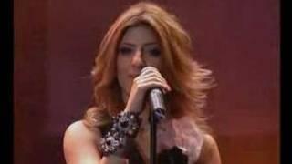 Sarit Hadad - Inta Omri