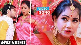 रिलीज़ होते ही आग लगा दिया #Kallu, #Trishakar Madhu का सबसे खतरनाक #VIDEO_SONG_2021