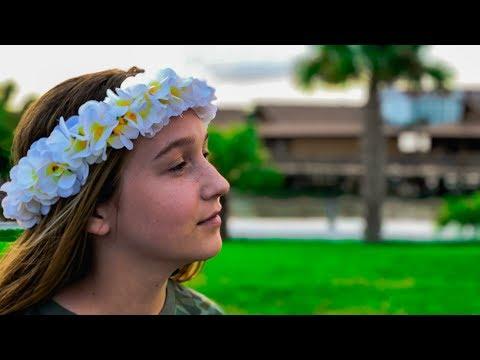 Polynesian Village Tour & Review at Disney World Resort
