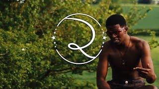 E Double U - Pain Is The Essence [Music Video] | RatedMusic