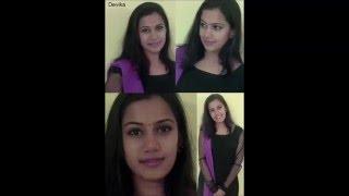 Devika Hot Photo Shoot