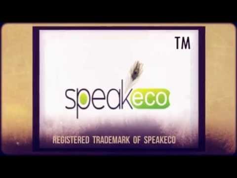 advertising agency INDIA