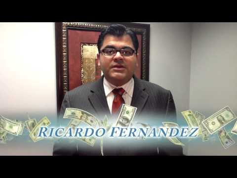 110 - How to Keep your Personal Income Tax Records