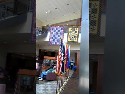 Veterans Clinic Charlotte nc pt.3