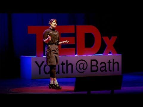 Activism needs introverts   Sarah Corbett