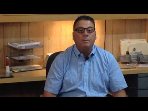 Mortgage News For Home Buyers New Jersey