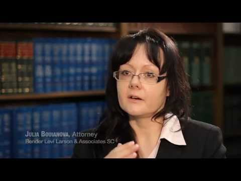 Family Law - How Long Does Divorce Take - Bender Levi Larson & Associates - Watertown, WI