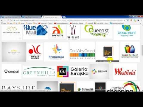 How to design a logo for freelancer contest (Bangla)