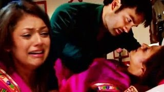 Madhu's RAPE SCENE in Madhubala Ek Ishq Ek Junoon 10th June 2014 FULL EPISODE HD( NEWS)