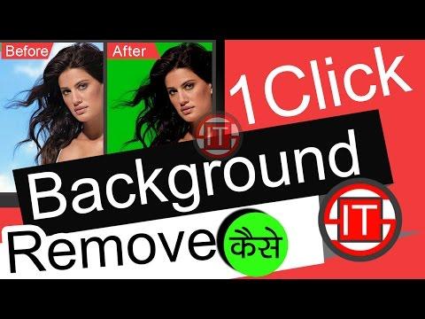 Photoshop CS2 CS3 CS4 CS5 CS6 CC Advanced Hair Masking  High Details in Easy Mode