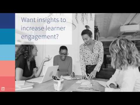 Learn how to Engage Employees