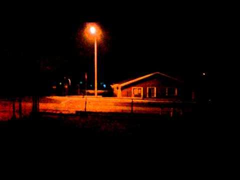Chino hills, dog barking all night every night
