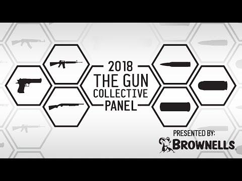 2018 TGC Panel Highlight Video