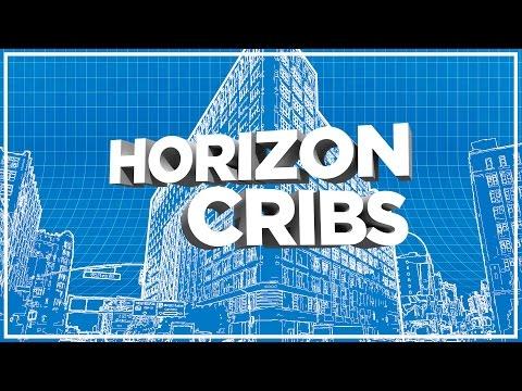Horizon Media New York Internship Program