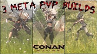 conan exiles build Videos - 9tube tv