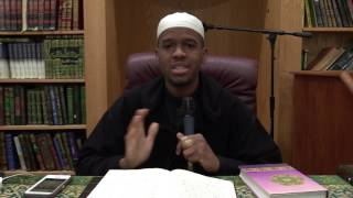 How to Memorize & Understand Qur