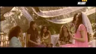 Dominique - El  Khashouqah /  دومينيك - الخاشوقة
