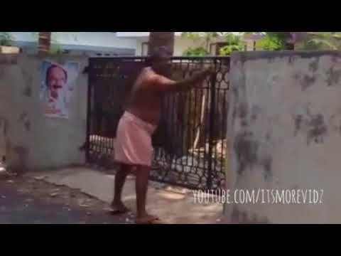 What'sapp funny video