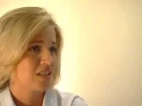 Katie Naranjo for CDA President: Introducing Katie Naranjo
