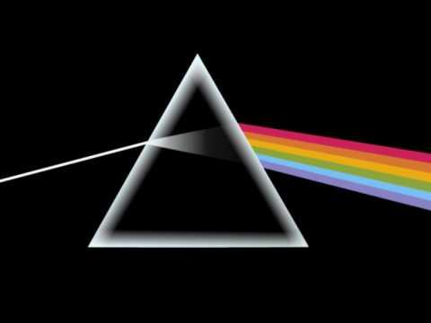 Money - Pink Floyd HD (Studio Version)