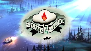 Tfitf (folge 1) | Thermoboy | The Flame In The Flood
