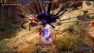 Black Desert Online Remastered - Lowest VS Ultra Graphics