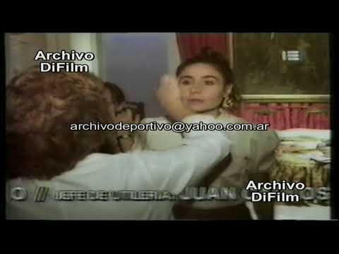 Xxx Mp4 Detrás De Escena Programa Sex A Pilas DiFilm 1992 3gp Sex