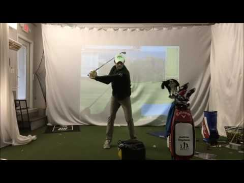 Hit the Ball 20 Yards Farther with One Simple Move!
