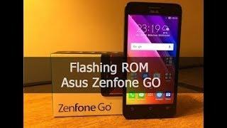 Asus Zenfone Z00VD Unbrick | Dead Boot/Hard Brick Repair - PakVim