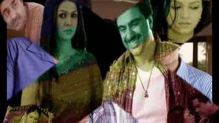 Kunal_Siddhi_Parichay_Serial_Song