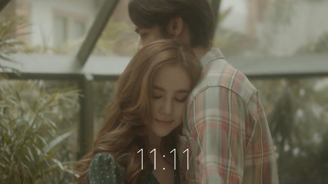 Download 11:11 - Agatha Chelsea MP3 Gratis