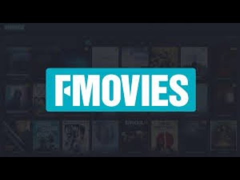 how to download movies for free in pc