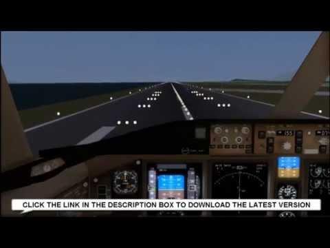 Flight Simulator Games 2015 [Upgrade2014] Free Flight Simulator